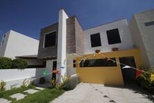 Oportunidad, Estrena hermosa Casa en el Cimatario en Querétaro, Querétaro