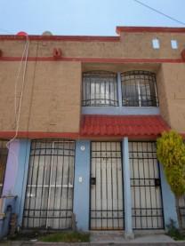 TRASPASO CASA EN JOYAS DE CUAUTITLAN en CUAUTITLAN, Mexico