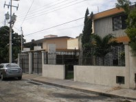 Casa- Habitacion en Itzimna en Mérida, Yucatan