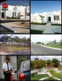 Casa en venta en privada gran herradura Ciudad Cau en Mérida, Yucatán