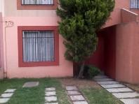 BONITA CASA en IXTAPALUCA, Mexico