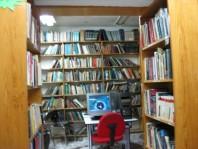 Traspaso Libreria Acreditada en Col. Roma, Excelente inversion en Cuauhtemoc, Distrito Federal
