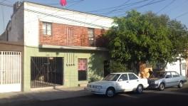 Centrica Casa 5 Viviendas en Guadalajara, Jalisco