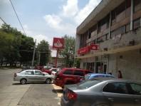 OFICINA EN RENTA EN AV NIÑOS HEROES A UNA CUADRA D en ZAPOPAN, Jalisco