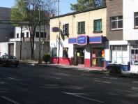 Traspaso Minisuper Con Utilidades Comprobables en Benito Juarez, Distrito Federal