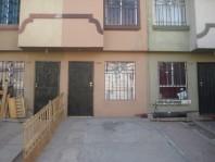Exelente oportunidad casa en villa fontana 2 recamaras en tijuana, Baja California