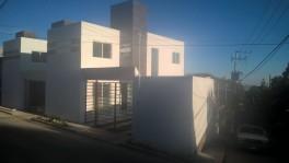 Casa sola en Cuernavaca, Morelos