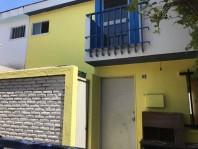 Casa en venta, amplia en Zapopan en Zapopan, Jalisco