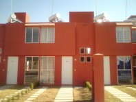 casa 3 recamaras!!exelente!!precio infonavit en Cuautitlan Izcalli, Mexico