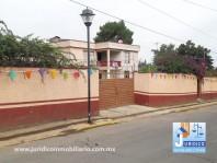 AMPLIA CASA EN VENTA EN TLALMANALCO, MÉXICO en Tlalmanalco, México