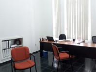 Oficinas en Renta zona Chapultepec. en Guadalajara, Jalisco