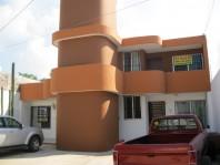 Edificio de departamentos en colonia de buen nivel en Mazatlan, Sinaloa
