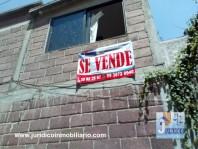 Casa en venta  Tlalmanalco, San Rafael en Tlalmanalco, México