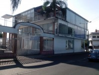 RENTO 2 LOCALES COMERCIALES en Cuernavaca, Morelos