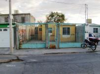 PALACIO DE PAQUIME, TORRES DEL SUR en JUAREZ, Chihuahua