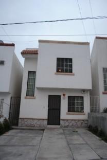 Renta Casa Santa Catarina NL en Santa Catarina, Nuevo Leon