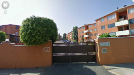 Vendido 210 en Ciudad de México, Distrito Federal