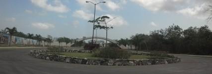 Excelente Desarrollo Residencial Phúla en Mérida, Yucatán