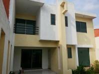 Vendo hermosa casa nueva en Cuernavaca en Cuernavaca, Morelos