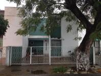 Casa Venta / El Manantial en Guadalajara, Jalisco