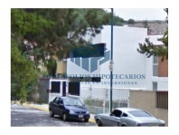 Oportunidad Casa en Fuentes de Satelite en Ciudad Adolfo López Mateos, México