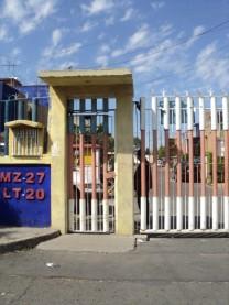 Casa mega grande en Ixtapaluca, Mexico