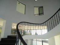 Villas de Irapuato casa en venta 520m2 en Irapuato, Guanajuato