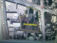 VENDO TERRENO en Reynosa, Tamaulipas
