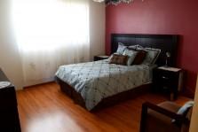 Suites Amuebladas en Durango, Durango