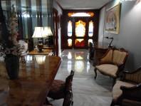 Bonita Suite en Guadalajara, Jalisco
