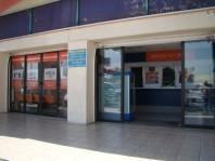 Local Comercial en Centro Comercial en México, Distrito Federal