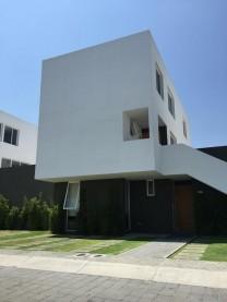 Casa en Renta El Mirador en Querétaro, Querétaro