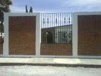 CASA EN AYALA en Ayala, Morelos