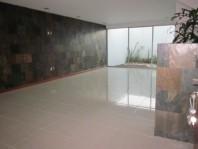 Preciosa casa nueva en Altozano en Morelia, Michoacán de Ocampo