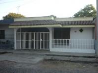 CUARTOS AMUEBLADOS en VILLA DE ALVAREZ, Colima
