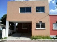 Casa en coto a espaldas de Terraza Belenes en Zapopan, Jalisco