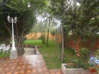 Venta de casa de campo en la ciudad en San Luis Potosí, San Luis Potosí