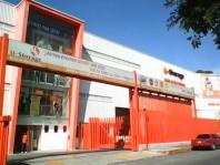 """Renta de Minibodegas Santa fe en ALVARO OBREGÃ""""N, Distrito Federal"""