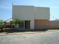 Casa en Tlajomulco/Fraccionamiento Real del valle en Tlajomulco de Zuñiga, Jalisco