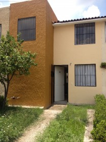 Casa en Venta Fracc. Misión Magnolias, Tlaquepaque en Guadalajara, Jalisco