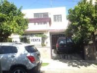 Casa por Centro Medico en Col Independencia ¿ en Guadalajara, Jalisco