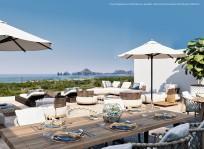 Llegó el momento de adquirir tu hogar en Los Cabo en San José del Cabo, Baja California Sur