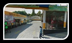 Excelente Local Comercial en Cuernavaca, Morelos
