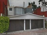 REMATE HIPOTECARIO Clza. Águilas, Álvaro Obregón en Ciudad de México, Distrito Federal