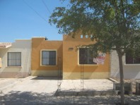 TRASPASO CASA DE VALLE BONITO en Mazatlán, Sinaloa