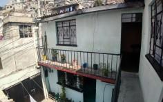 Casa 5 recamaras en san lucas patoni en Tlalnepantla de Baz, México