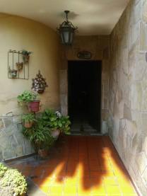 Espaciosa casa sola en Col. Nueva Vallejo en Ciudad de México, Distrito Federal