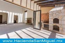 Casa Paloma SMA165 en San miguel de Allende, Guanajuato