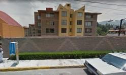INVERSIÓN PATRIMONIAL DEPARTAMENTO en REMATE BANCO en Ciudad Adolfo López Mateos, México