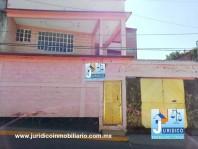 SE VENDE AMPLIA CASA EN TLALMANALCO, ESTADO DE MÉX en Tlalmanalco, México
